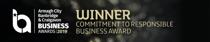 ABC Business Awards