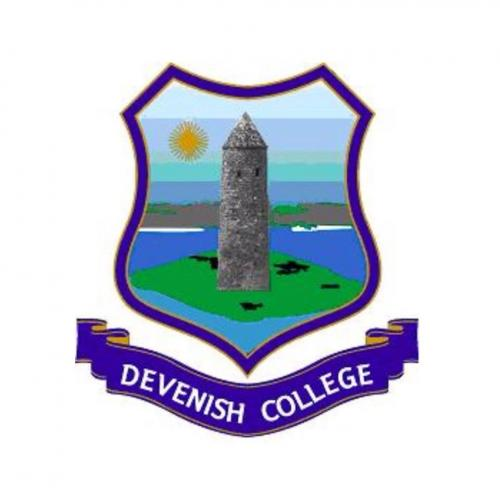 Devenish College